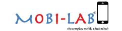 mobi-lab