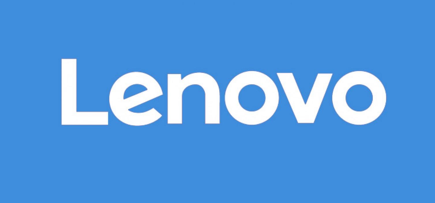 -Lenovo-