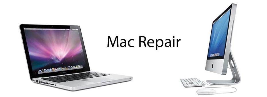 MAC-apple-