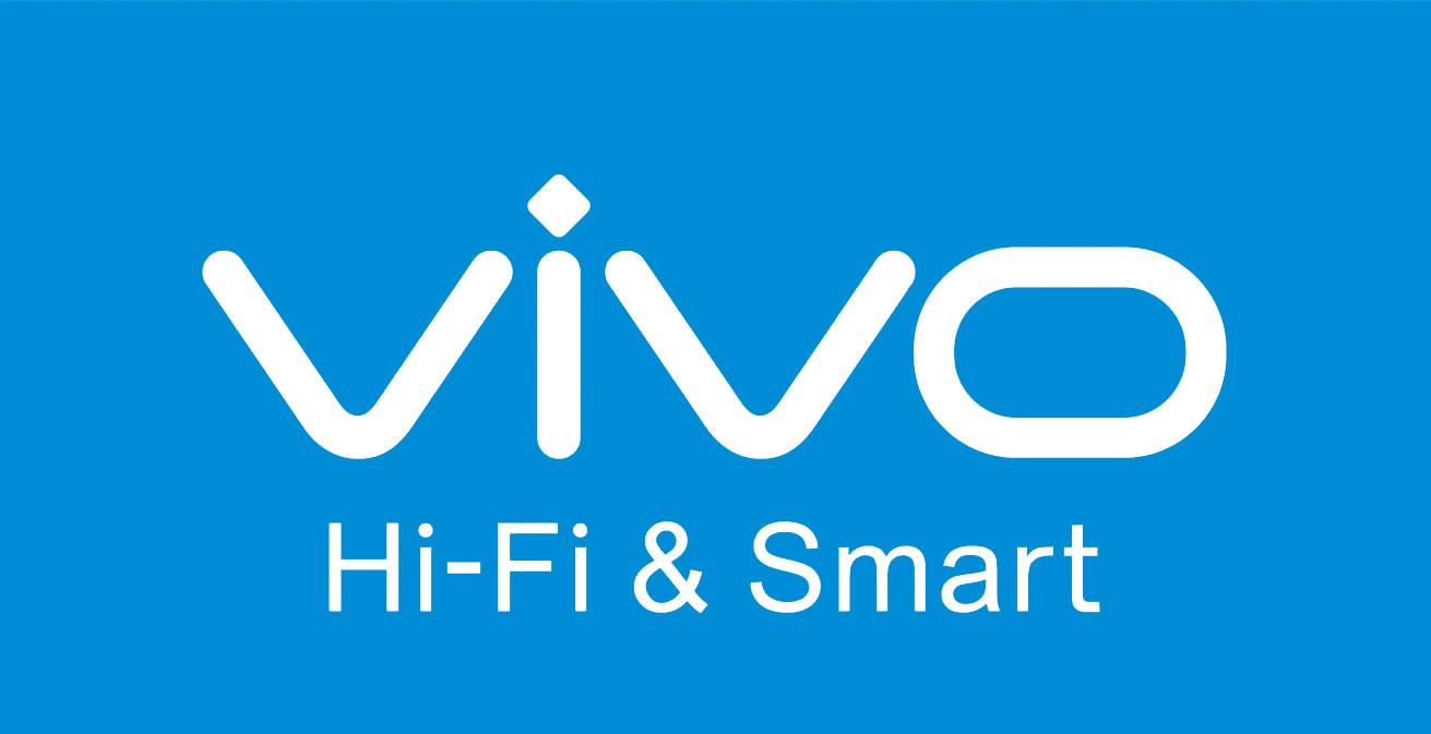 vivo与HiFi smart