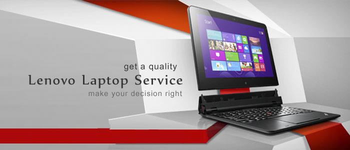 lenovo-laptop-service